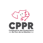 cppr